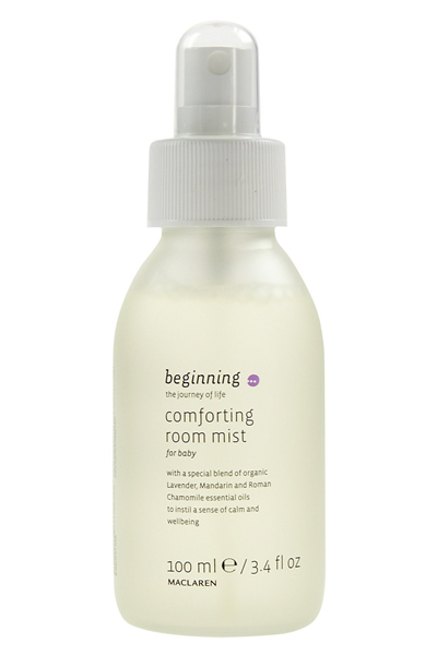 Maclaren Comforting Room Mist, 100ml / 3.4 fl oz