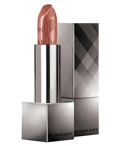 Burberry 'Lip Mist' Natural Sheer Lipstick