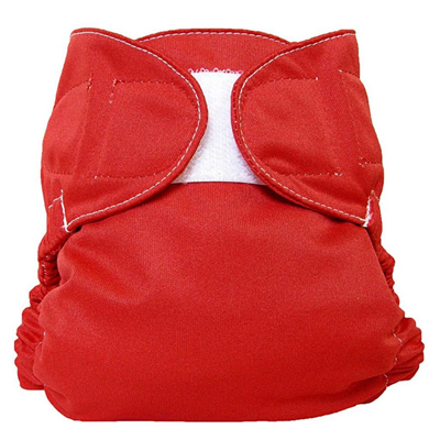Cloth Diaper - Bummis Super Lite
