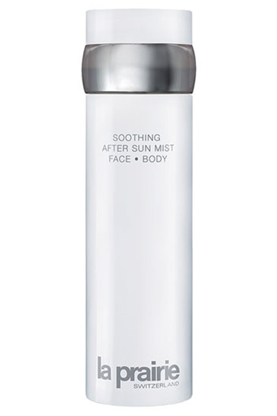 La Prairie Soothing After Sun Mist for Face & Body (5 oz)Contact Us for Price $
