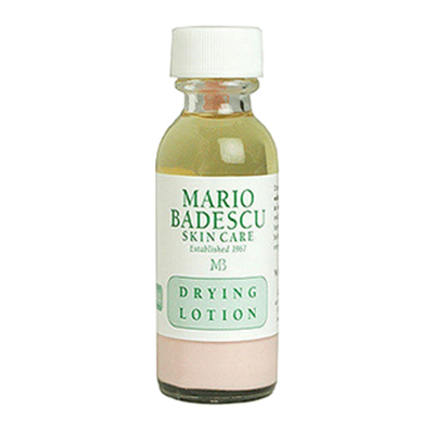 Mario Badescu Acne Drying Lotion