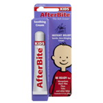 After-Bite Itch Relief Ointment - .7 oz