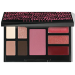 Bobbi Brown Powerful Face Palette