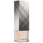 Burberry 'Fresh Glow' Luminous Fluid Base