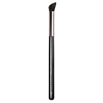 Burberry No. 11 Eye Shaper Brush