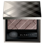 Burberry Sheer Eyeshadow