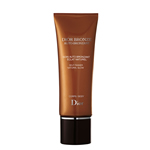 Dior 'DiorBronze' Self-Tanner: Natural Glow
