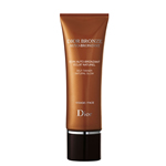 Dior 'DiorBronze' Self-Tanner: Natural Glow Face