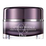 Dior 'Capture Totale' Intensive Night Restorative Rich Crème