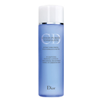 Dior Purifying Toning Lotion