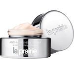 La Prairie Anti-Aging Neck Cream (1.7 oz)Contact Us for Price S