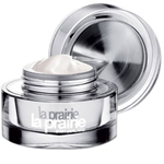La Prairie 'Platinum Rare' Cellular Eye Cream (0.68 oz)Contact Us for Price $