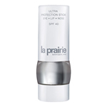 La Prairie Ultra Protection Stick SPF 40 for Eyes, Lips & Nose (0.35 oz)Contact Us for Price $