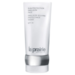 La Prairie Sun Protection Emulsion SPF 30 for Face (4.2 oz)Contact Us for Price $