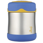 Thermos Foogo 10-oz. Leak-Proof Food Jar - Blue